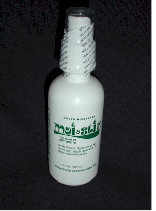MOI-STIR ORAL SPRAY 4OZ