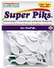 DENTEK SUPER PIKS (24/PK)