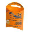 FLIX  FLOSSBRUSH  FLORIDA SENSATION  (40)