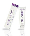 BEYOND PEARL WHITE WHITENING TOOTHPASTE WITH FLUORIDE