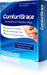 ComfortBrace