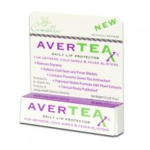 AVERTEAX DAILY LIP PROTECTOR