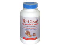 TRI-CLEAN VALPLAST CLEANER