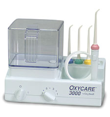 OXYCARE 3000