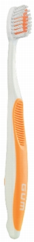 BUTLER ORTHO BRUSH