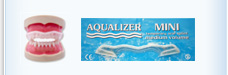 AQUALIZER  HIGH MINI