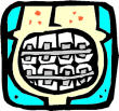 Braces & Orthodontic Care