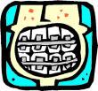 Braces & Orthodontic Care